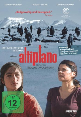 Altiplano (Film)