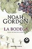 La Bodega/ The Bodega