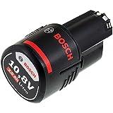Batería para Bosch Atornillador GSR 10,8V-Li Original