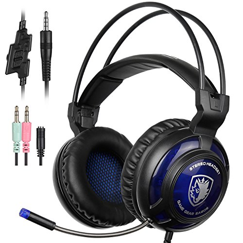 sades-sa805-gaming-headset-casque-de-jeu-over-ear-gaming-casque-gaming-avec-micro-pour-multi-platfor