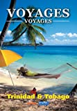 Trinidad & Tobago - Voyages-Voyages [Alemania] [DVD]
