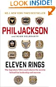 #6: Eleven Rings