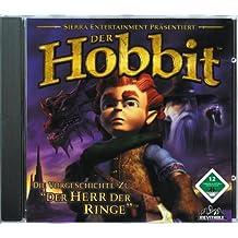 Der Hobbit (Software Pyramide)