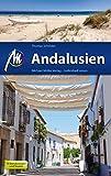 Andalusien Reiseführer Michael Müller Verlag: Individuell reisen mit vielen praktischen Tipps (MM-Reiseführer) (German Edition)