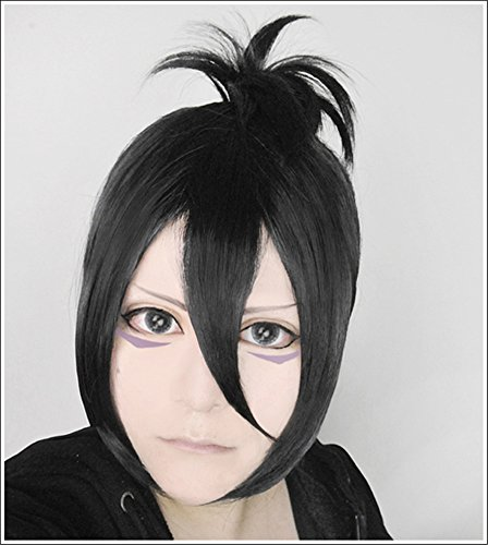 lanting-one-punch-man-black-cosplay-party-fashion-anime-wig