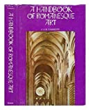 A handbook of Romanesque art / by J.J.M. Timmers [translated from the Dutch by Marian Powell]
