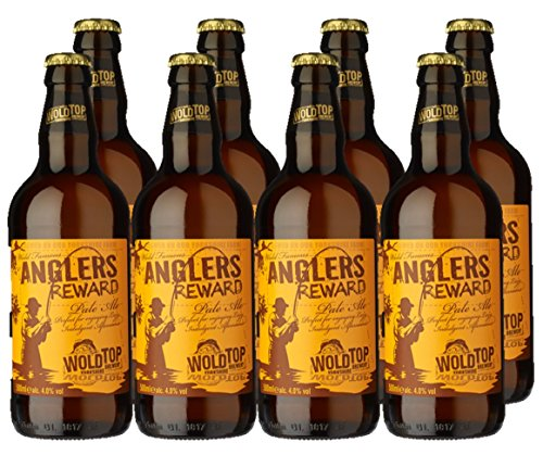 wold-top-anglers-reward-beer-8-x-500-ml