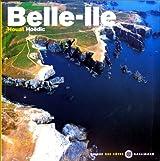 Belle-Ile - Houat, Hoëdic