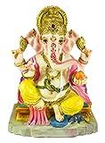 Lord Ganesha | Ganesh | Ganpati by Gods ...