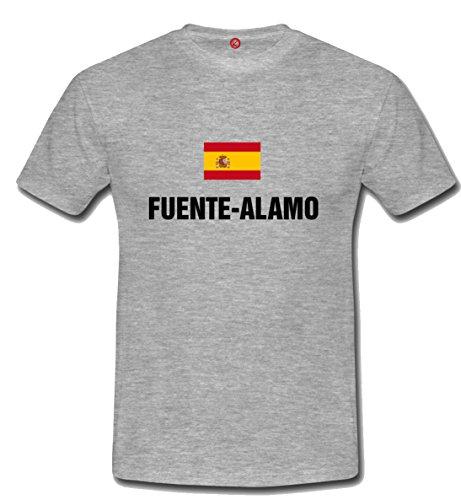 t-shirt-fuente-alamo-gray
