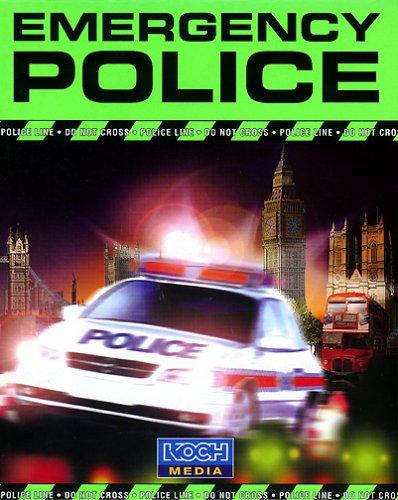 Emergency Police