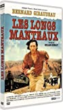 """Afficher """"Les longs manteaux"""""""