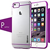 Iphone Poetic 6 Plus Cases - Best Reviews Guide