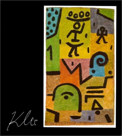 Klee : Exposition, Suisse 1985, édition bilingue ...