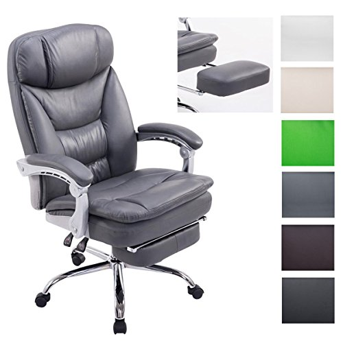 clp-xl-office-armchair-troy-max-weight-capacity-160-kg-relaxing-chair-with-footrest-faux-leather-cov
