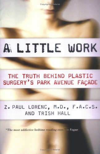 a-little-work-behind-the-doors-of-a-park-avenue-plastic-surgeon