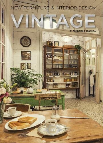 vintage-new-forniture-and-interior-design