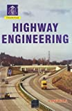 Highway Engineering price comparison at Flipkart, Amazon, Crossword, Uread, Bookadda, Landmark, Homeshop18