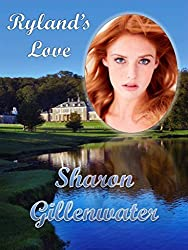 Ryland's Love (The Ladies of Quality Collection)