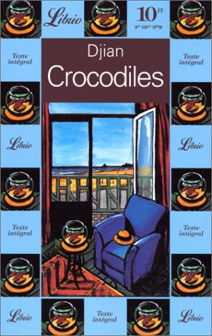 "<a href=""/node/13690"">Crocodiles</a>"