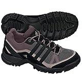 adidas Damen-Walkingschuh FLINT II W (mid cinder/b