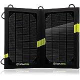 Goal Zero 12301Nomad 7Panneau solaire monocristallin 7W W/USB
