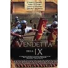 La Vendetta Della IX by Armando Roggero (2013-01-24)