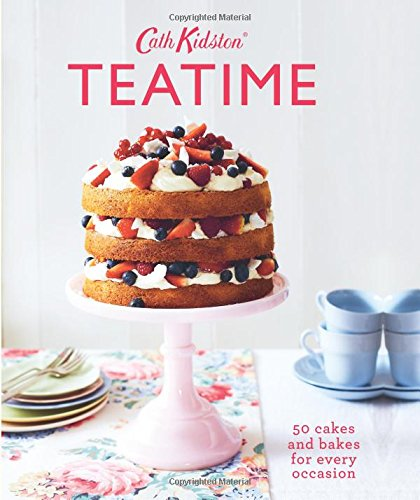 teatime-50-cakes-and-bakes-for-every-occasion