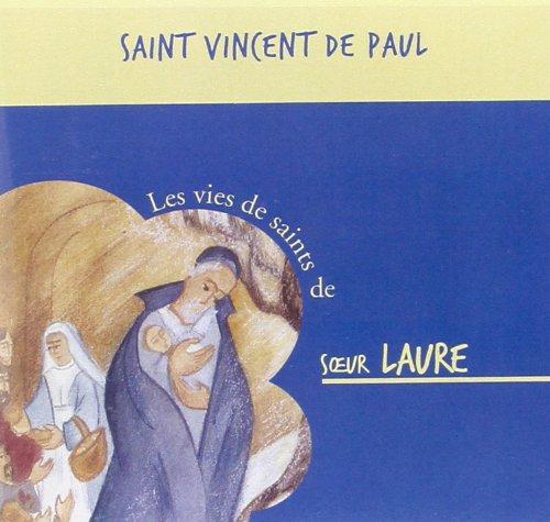 cd-st-vincent-de-paul
