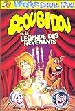 Scoubidou : Scoubidou et la légende des revenants [FR Import]