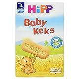 Hipp Bio Baby Keks, 150 g, ab dem 8. Monat