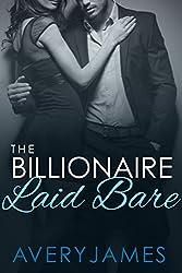 The Billionaire Laid Bare