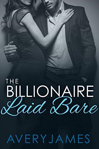 the-billionaire-laid-bare