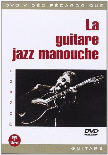 PLAY MUSIC FRANCIA - Guitare-méthodes -...