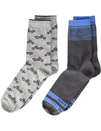 maximo Jungen Socken, Chaussettes Garçon