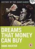 Dreams That Money Can Buy [UK Import]