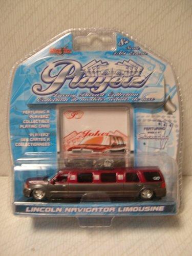 playerz-lincoln-navigator-limousine