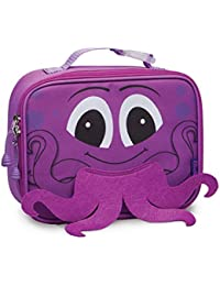 Bixbee School Bags  Buy Bixbee School Bags online at best prices in ... 9f872783de