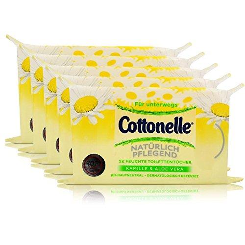 5x-cottonelle-feuchte-toilettentucher-kamille-aloe-vera-12-tucher-fur-unterwegs