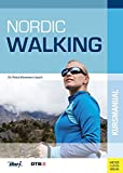 Nordic Walking Kursmanual (DIN A4)