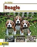 Ihr Hobby, Beagle - Jochen H. Eberhardt