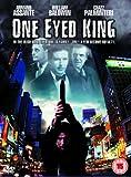 One Eyed King [DVD]