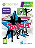 Cheapest Twister Mania (Kinect) on Xbox 360