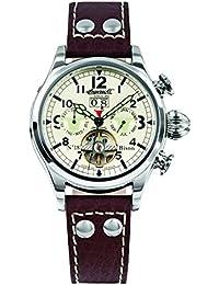 Ingersoll IN4506WHGR - Reloj