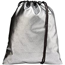 Mi-Pac Kit bolsa de guijarros