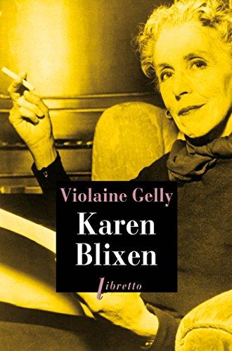 Livres gratuits Karen Blixen pdf epub