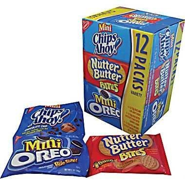 nabisco-variety-snack-pack-36-pack-12-mini-chips-ahoy12-nutter-butter-bites12-mini-oreos-by-nabisco