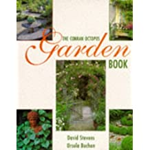 The Garden Book: Planning, Planting and Design
