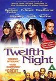 Twelfth Night (1996) [UK kostenlos online stream