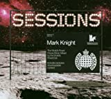 Songtexte von Mark Knight - Sessions 12: Mark Knight